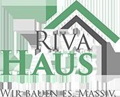 Riva-Haus