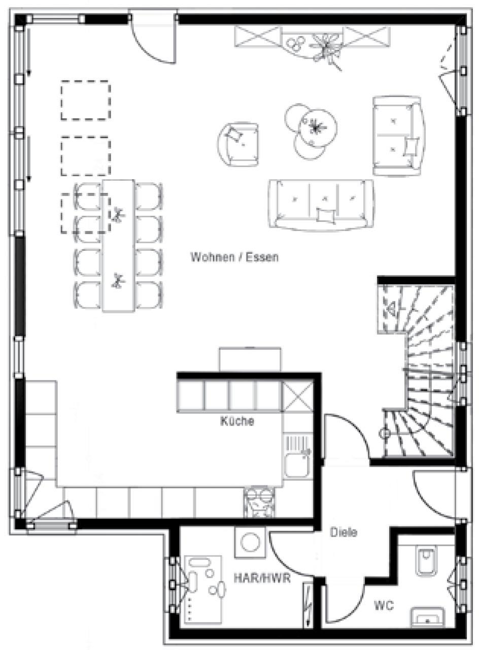 dachneigung berechnen grad grad prozent online umrechnen. Black Bedroom Furniture Sets. Home Design Ideas